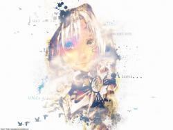 wallpapers_D-GrayMan_anime11.jpg
