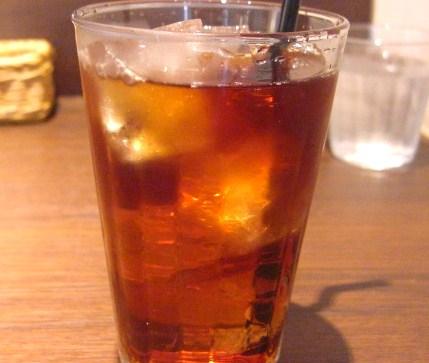 猿Cafe 葵店