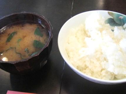 キッチン・トモ