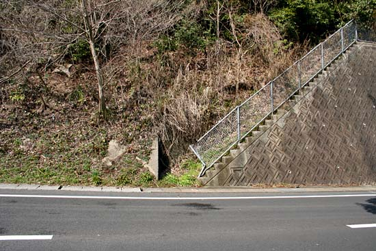 090226kamakurayama0093s.jpg