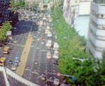 NEC_0157.jpg