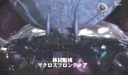 0411-07.jpg