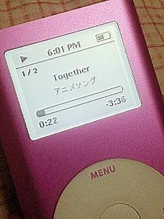 20070827182131