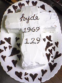 08ケーキ