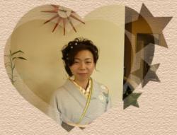 kimono14_convert_20081015081358.jpg