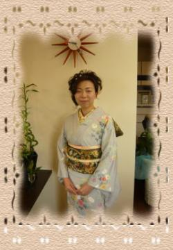 kimono_convert_20081015081203.jpg