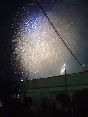 淀川花火 003