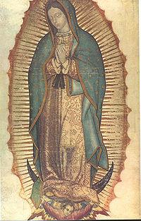 200px-Matka_Boza_z_Guadalupe.jpg