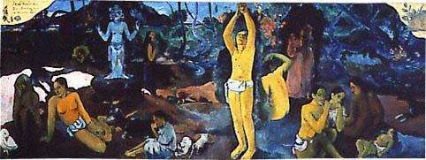 gauguinl.jpg