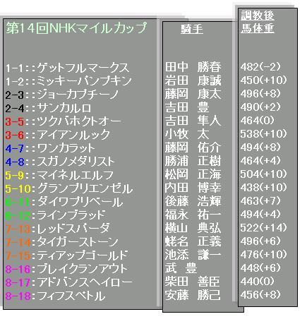 NHK-MC.jpg