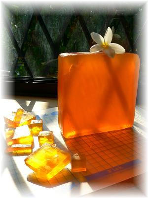 orangetoumeibrock.jpg