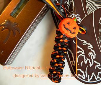 pumpkinlei.jpg
