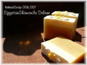 soap006.jpg