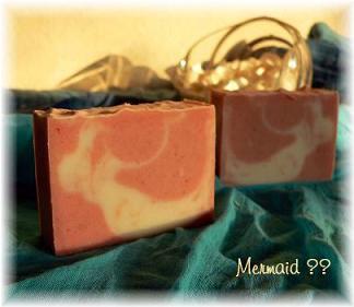 soap012c.jpg