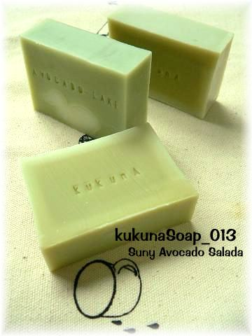 soap013.jpg