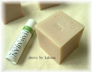 soap015b.jpg