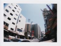 110・神戸、名古屋_0006