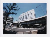 110・神戸、名古屋_0003