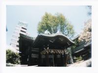 110・神戸、名古屋_0004