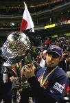 2006-WBC1stChampion-cup.jpg