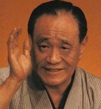 syokaku1.jpg