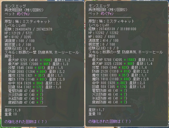 ねこ80-81