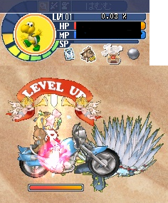 LV101.png