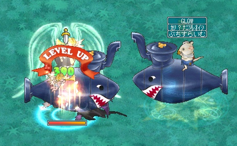 LV104.png