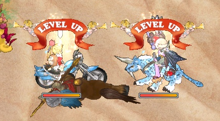 LV109.png