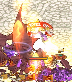 LV111.png