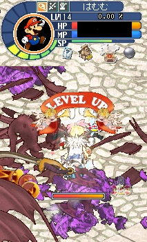 LV114.png