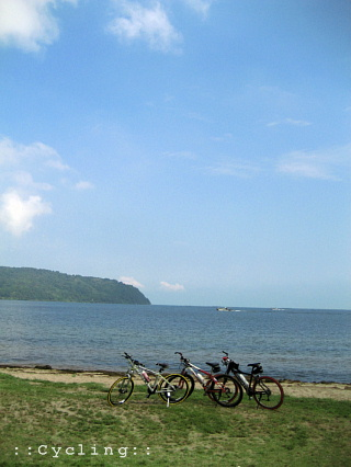 Cycling993.jpg