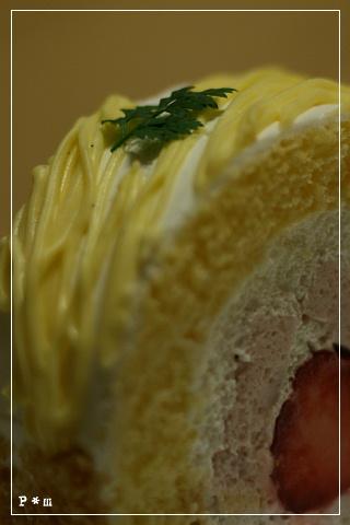 cake211.jpg