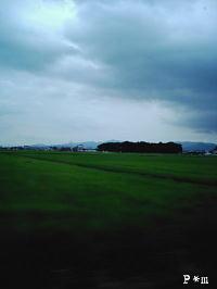 fuukei71.jpg