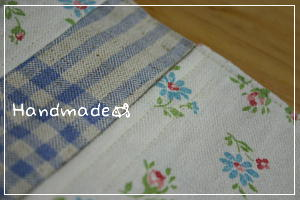 hand4161.jpg