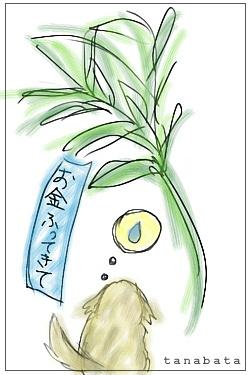 tanabata77.jpg