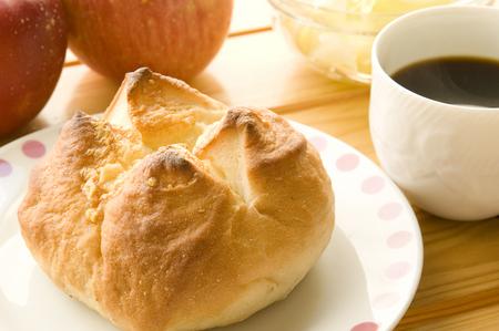 うちの朝ごはんandお弁当