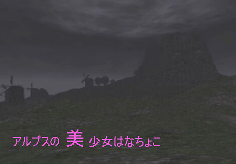 20061017234906.jpg