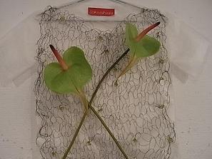 RIMG0188Tシャツ
