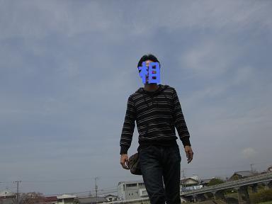 hanami12.jpg