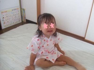 051_convert_20090719073759.jpg