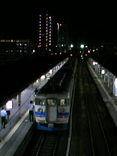 20070921193749