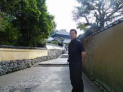 conv0033_20081010230232.jpg