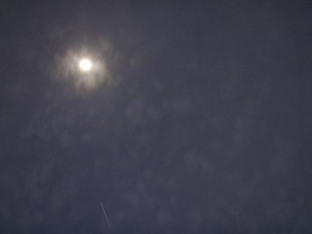 コピー ~ 04APR09 ISS 002