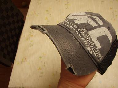 UFC hat 05JUN09 112