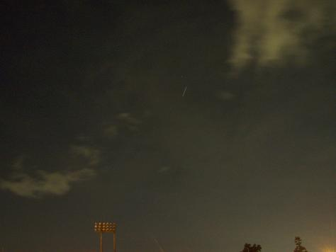 ISS 25JULY09 003