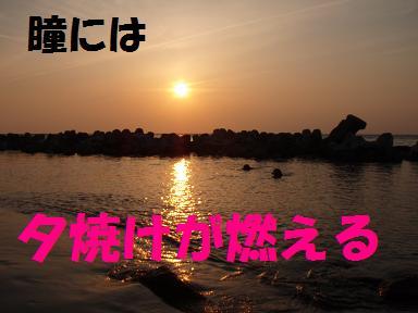 コピー ~ 05,06JUN08 840