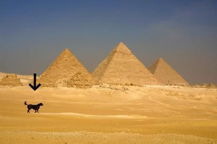 pyramids2.jpg