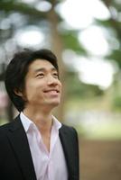 マツダミヒロさん