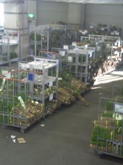 松市2007